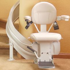 Wheelchair Yang Bagus Chair For Toddlers Home Motionaid One Stop Mobility Aids In Indonesia Disabled Stair Lifts