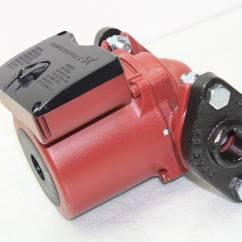 Grundfos Booster Pump Wiring Diagram Australian Phone Plug Circulation Lookup Beforebuying