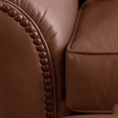 Power Reclining Sofa Made In Usa With Mage And Heat About Motioncraft Furniture A Division Of Sherrill Products Are The By Craftsmen North Carolina Who Dedicated To Producing Quality Upholstered