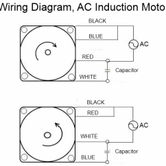 Motor Wiring Diagram Single Phase Reversible Toyota Legend Support And Application Data/wiring Diagrams For Our Products