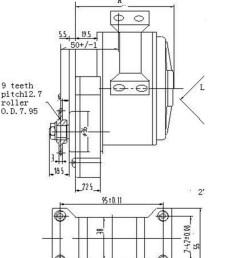 gas club car wiring diagrams 91 club car wiring diagram wiring diagram and fuse box [ 1200 x 1396 Pixel ]