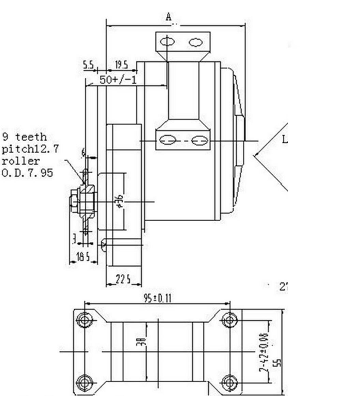 medium resolution of gas club car wiring diagrams 91 club car wiring diagram wiring diagram and fuse box