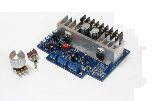 small resolution of 12v 48v dc speed controller 25a pcb model