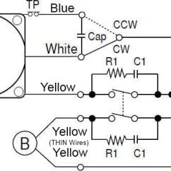 Marathon Electric Ac Motor Wiring Diagram Smeg Double Oven Worksheet And Power Rh 44 Yoga Neuwied De Single Phase General