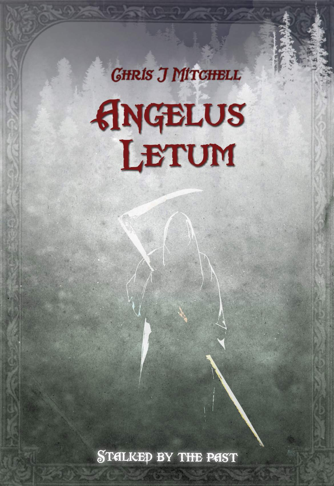 Angelus Letum