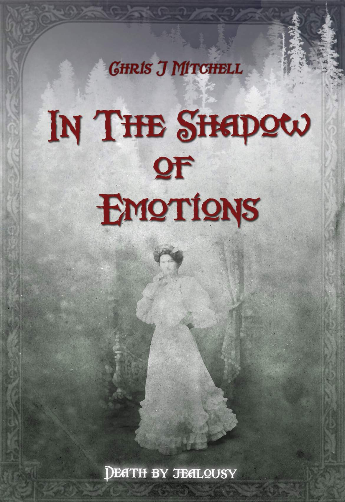In Shadow of Emotions