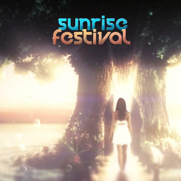 Sunrise Festival 2013 Trailer