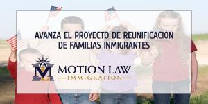 Más padres de menores de edad inmigrantes han sido localizados