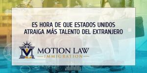 La importancia de expandir los programas de inmigración legal