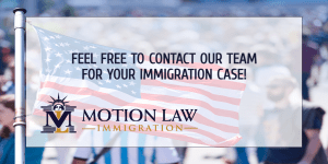 Schedule your FREE Consultation with our experienced attorneys today!