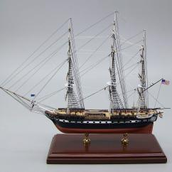 Uss Constitution Diagram Bohr For Boron Model Boat Plans Pictures To Pin On