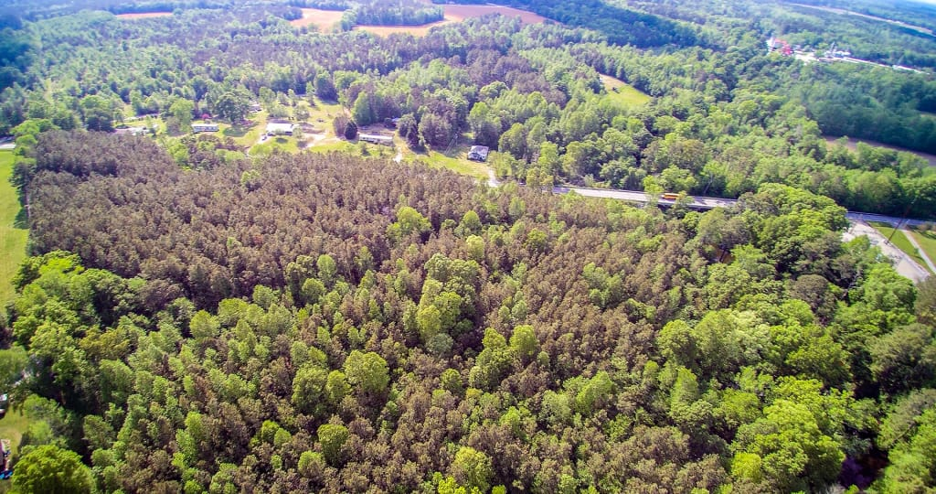Hwy39-Little-River-Aerial-7