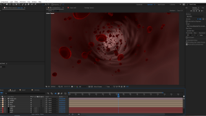 5 Best Free After Effects Plugins for Motion Designers in 2020