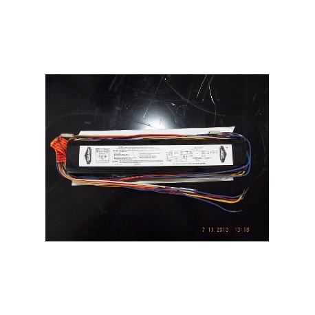 bodine b50 series 140 fluorescent emergency ballast 120277 volt?resize\\\\\\\\\\\\\\\=458%2C458 b90 bodine emergency ballast wiring diagram gandul 45 77 79 119 bodine bdl94c wiring diagram at n-0.co