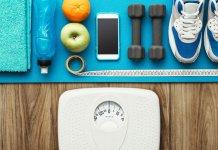 7 técnicas psicológicas que te ayudarán a bajar de peso