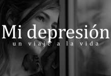 Psicología   Las 6 diferencias entre tristeza y depresión