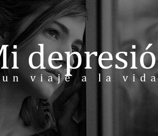 Psicología | Las 6 diferencias entre tristeza y depresión