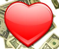 Cara Memiliki Kekayaan Batin dan Kekayaan Lahir