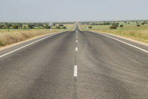 Jalan Pintas Menjadi Pengusaha Sukses