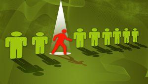 Motivasi Karyawan Yang Ingin Sukses Dalam Karir
