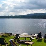 Lake District Motivate Bootcamp