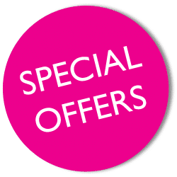 Special Offers Motivate Bootcamp