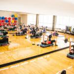 3 Day Bootcamp Motivate Bootcamp