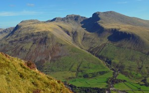 June 12th - 14th 2020 (Snowdonia Weekend - B & B – Shared Room) Motivate Bootcamp
