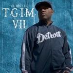 The Best of T.G.I.M: Season 7