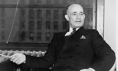 8 Napoleon Hill Books You Should Read