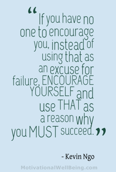 the best encouraging quotes