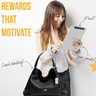 rewards-that-motivate-v2