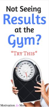 how to get results at the gym fast, workout, strength training, body weight exercises, lifting, weight loss, cardio, fitness