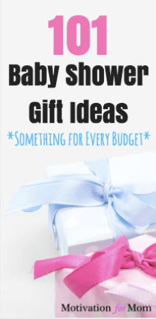 baby, baby shower, gifts, gift ideas, present, mom, kids and parenting