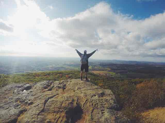 Success Mantra 2- Motivation N You