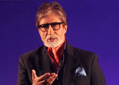 Motivational Speech of Amitabh Bachchan | Importance of Knowledge | Motivation N You
