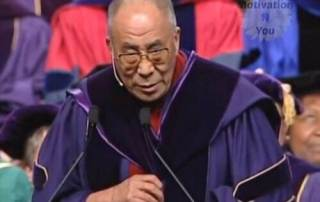 Motivational Speech of Dalai Lama | Concerning World Peace - Motivational Speech - Motivation N You