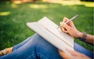 Short Motivational Stories - Motivation N You - Motivational Stories
