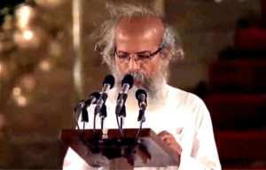 Pratap Chandra Sarangi | Motivational Story | Motivation N You