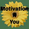Motivation N You
