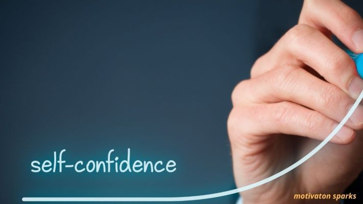 importance-of-self-confidence