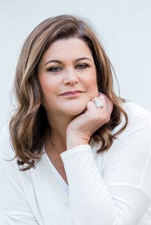Alison Botha