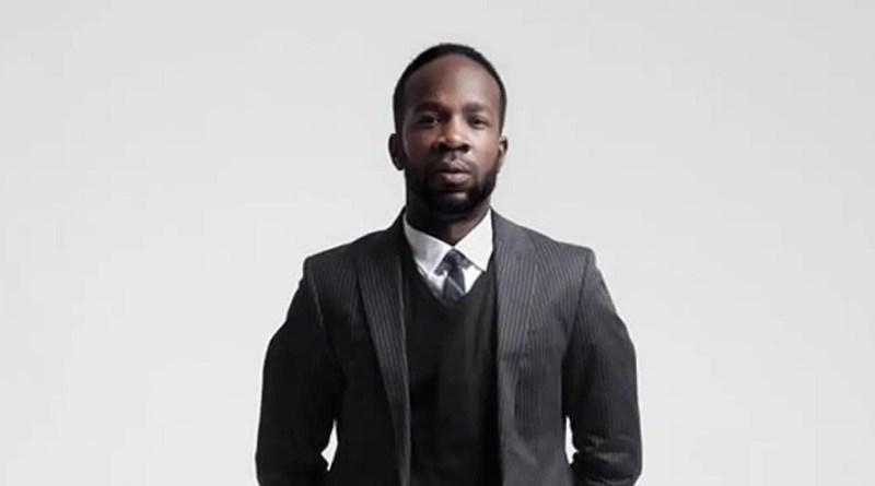 David Kibuuka