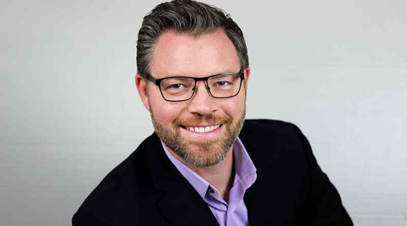 Jason Hewlett