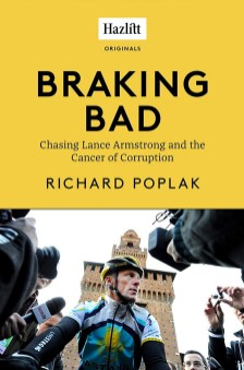 braking-bad-richard-poplak-cover