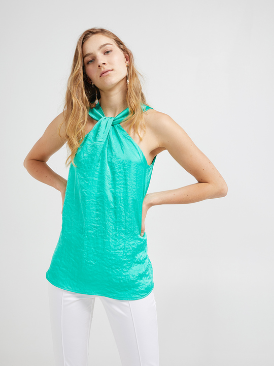 women s top and