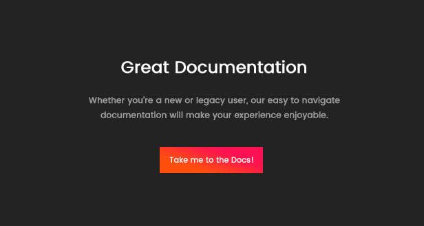 Moga - Creative Agency & Business WordPress Theme 3