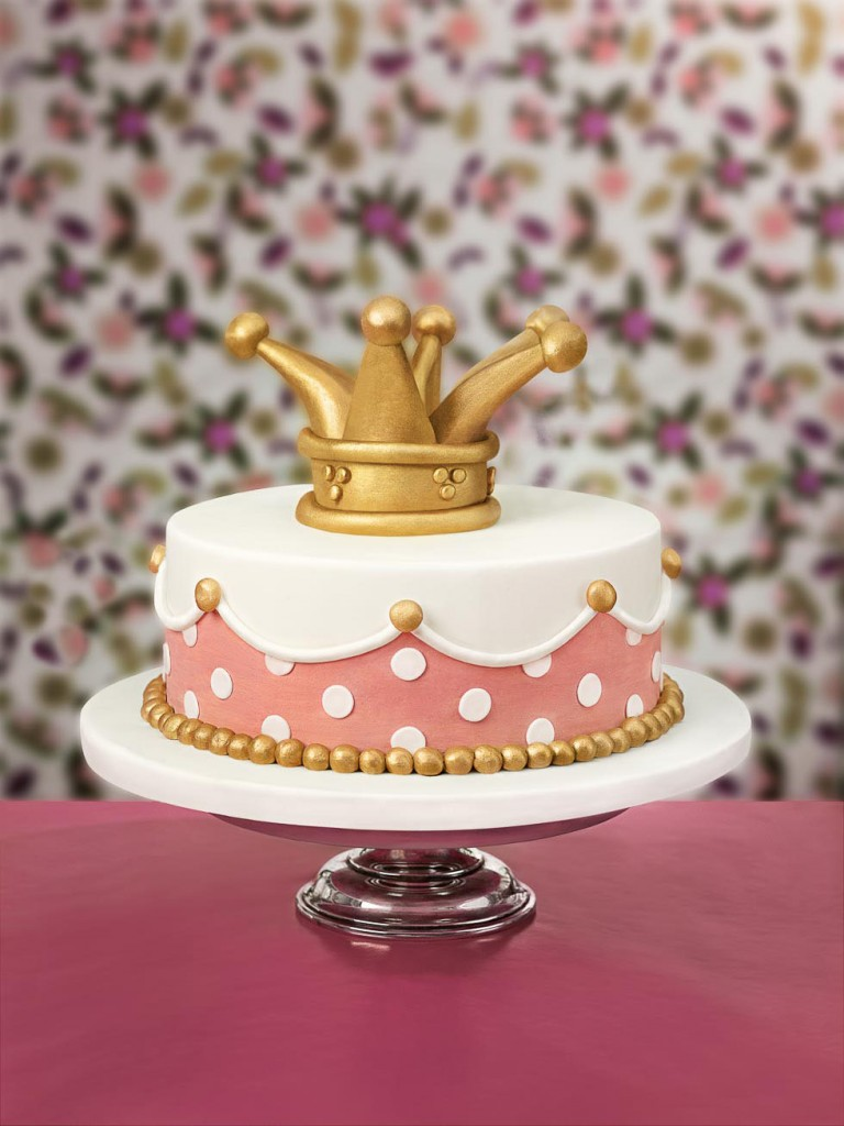 Torten Cookes  Cupcakes selbst gemacht