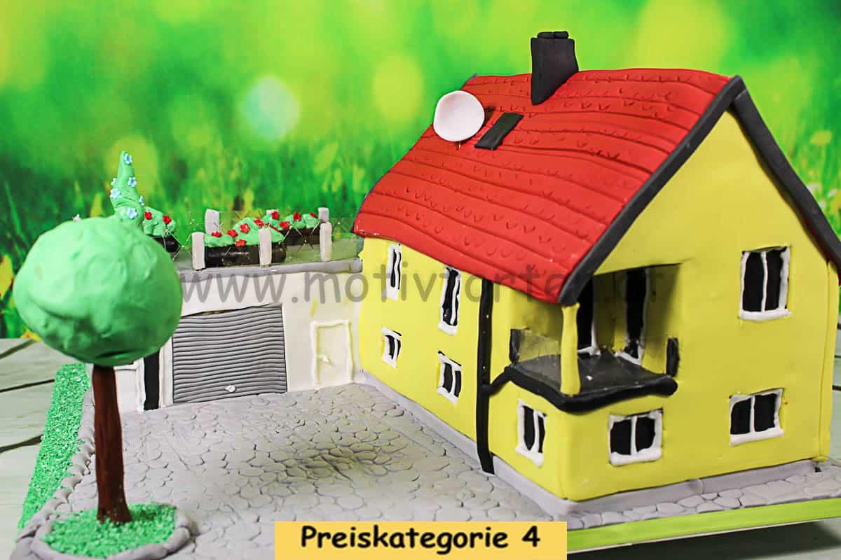 Haus_20190803