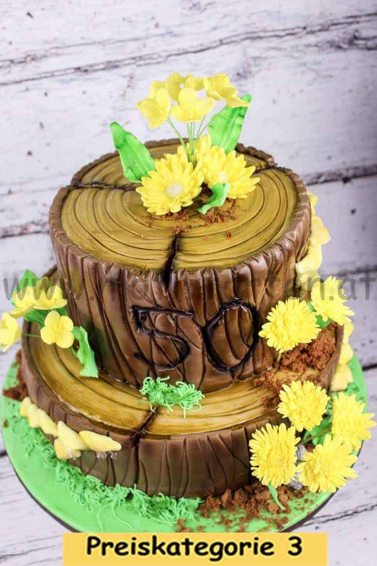 baumstamm-torte-2017-06-30